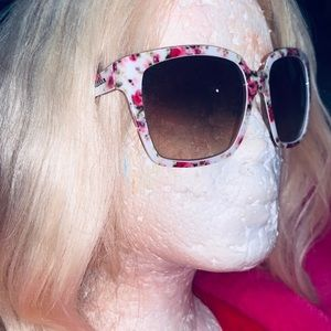 Dolce & Gabbana Accessories - New d&g glasses